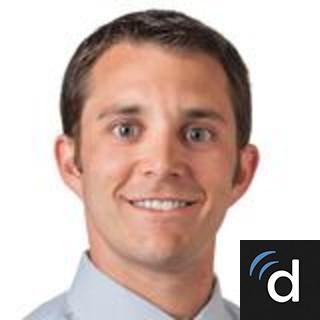Paul Hutchison, MD, Pulmonology, Burr Ridge, IL, Loyola University Medical Center