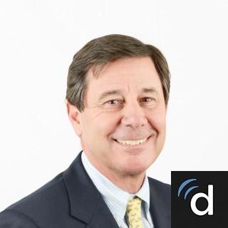James Wendel, MD, Obstetrics & Gynecology, Cincinnati, OH, Christ Hospital