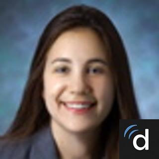 Dr  Sarah Kelley, MD – Baltimore, MD | Child Neurology