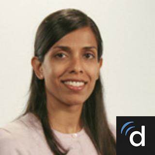 Priti Patel, MD, Family Medicine, Walnut Creek, CA, John Muir Medical Center, Walnut Creek