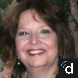 Debra (Ramos-Stern) Stern, MD, Neonat/Perinatology, Hollywood, CA, Children's Hospital Los Angeles