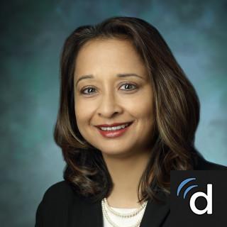 Sheela Magge, MD, Pediatric Endocrinology, Baltimore, MD, Johns Hopkins Childrens Center