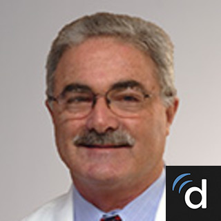 Charles Casale, MD, Gastroenterology, Cooperstown, NY, Albany Medical Center