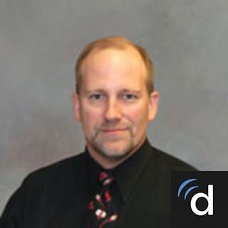 Douglas Blank, MD, Cardiology, Idaho Falls, ID, Eastern Idaho Regional Medical Center