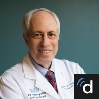 Dr  Kenneth Grundfast, MD – Boston, MA | Otolaryngology (ENT)