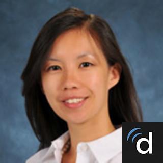 Joanna Chan, MD, Pathology, Philadelphia, PA, Thomas Jefferson University Hospitals