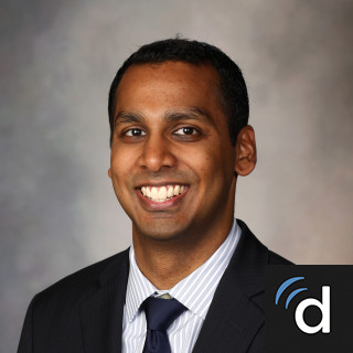 Atul Kumar, MD, Radiology, Farmington, CT, UConn, John Dempsey Hospital