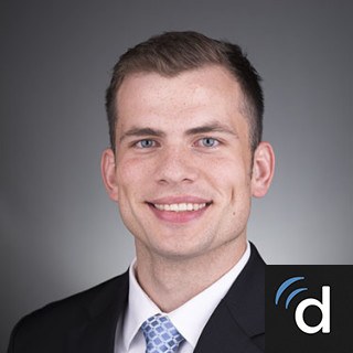 Jack Coorts, MD, General Surgery, Columbia, MO