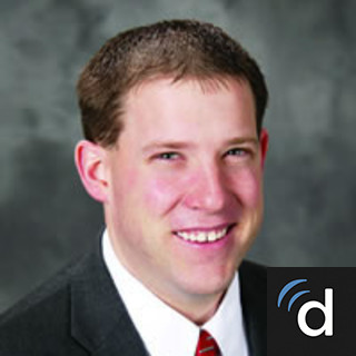 Andrew Cougill, MD, Family Medicine, Indianapolis, IN, Indiana University Health West Hospital