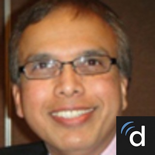 Obaid Shaikh, MD, Gastroenterology, Pittsburgh, PA, UPMC Presbyterian