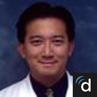 Junhee Lee, MD, Ophthalmology, Johns Creek, GA, Baptist Hospital of Miami