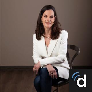 Cynthia Shughrue, DO, Family Medicine, Dallas, TX, Texas Health Presbyterian Hospital Dallas