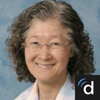 Mimi Tutihasi, MD, Pediatrics, University Place, WA, St. Clare Hospital