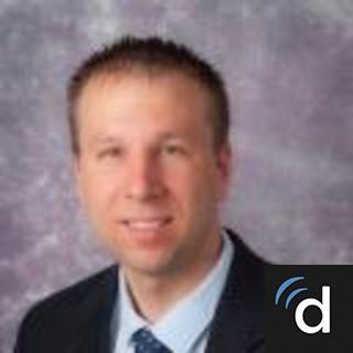 Craig Seaman, MD, Hematology, Pittsburgh, PA, UPMC Presbyterian Shadyside - Shadyside