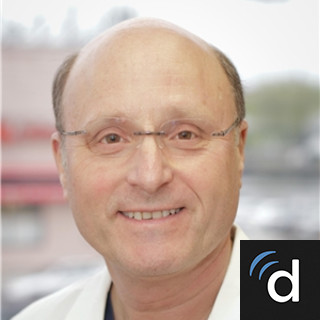 Dr  Steven Goldenberg, Gastroenterologist in Lake Success