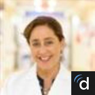 Lisa Gruber, MD, Pediatrics, Haverhill, MA, Lawrence General Hospital