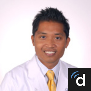 Jolly Ombao, MD, Anesthesiology, Toms River, NJ, Geisinger Medical Center