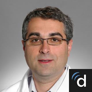 Oleg Vinnikov, MD, Internal Medicine, Doylestown, PA, Doylestown Hospital
