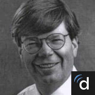 Francis Wessbecher, MD, Radiology, Tacoma, WA, MultiCare Tacoma General Hospital