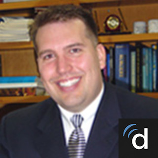 Scott Gallagher, MD, General Surgery, Raleigh, NC, Duke University Hospital
