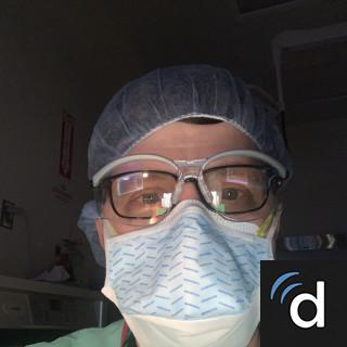 Todd Seymour, MD, Anesthesiology, Salt Lake City, UT, LDS Hospital