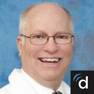 Mark Clark, MD, Geriatrics, Atlanta, GA, Piedmont Hospital
