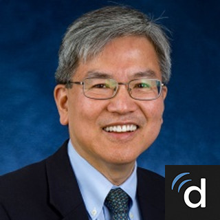 Ching Lau, MD, Pediatric Hematology & Oncology, Hartford, CT, Connecticut Children's Medical Center