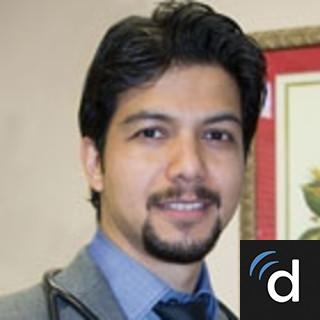 Dr  Bishal Rawal, Nephrologist in Fort Myers, FL   US News