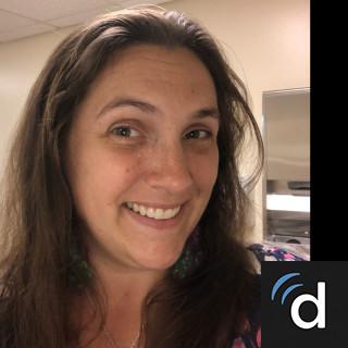 Joan Flint, MD, Emergency Medicine, Lewiston, ME, St. Mary's Regional Medical Center