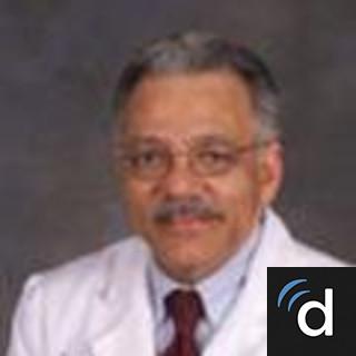 Taher Yahya, MD, Nephrology, Danville, PA, Geisinger Medical Center