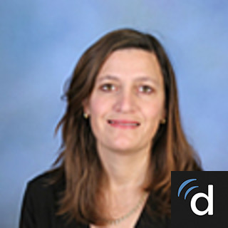 Margolit (Colles) Jankelow, MD, Pediatric Hematology & Oncology, Chicago, IL, Ann & Robert H. Lurie Children's Hospital of Chicago