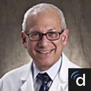 Steven Korotkin, MD, Cardiology, Royal Oak, MI, Beaumont Hospital - Royal Oak