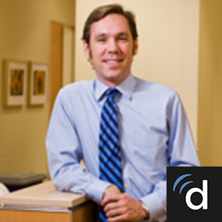 Dr  Garrett Nash, MD – New York, NY | Colon & Rectal Surgery