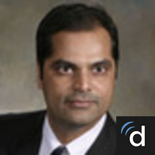 Sarat Pachalla, MD, Cardiology, Independence, MO, Carroll County Memorial Hospital