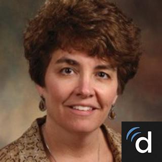 Donna Aubrey, MD, Radiology, Christiansburg, VA, Carilion Roanoke Memorial Hospital