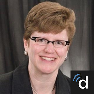 Colleen Fogarty, MD, Family Medicine, Rochester, NY, Highland Hospital