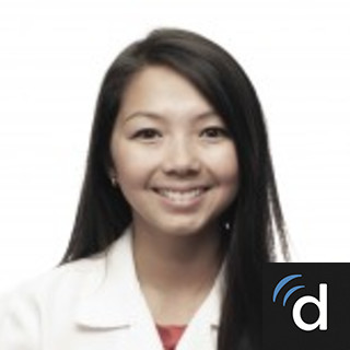 Maseo Tran Tran Physician Assistant In Easton Ma Us News Doctors