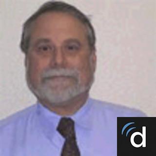 Henry Weisman, MD, Psychiatry, El Paso, TX, El Paso Psychiatric Center