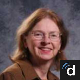 Maryellen Davis, MD, Psychiatry, Cleveland, OH, UH Cleveland Medical Center