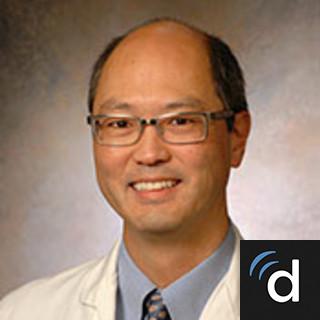 Mark Abe, MD, Pediatrics, Chicago, IL, University of Chicago Medical Center