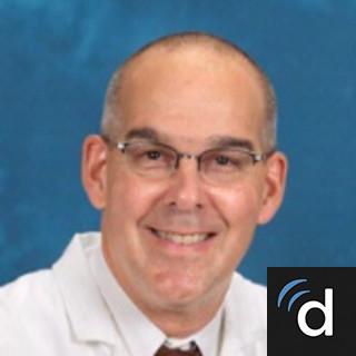 John Schriefer, MD, Cardiology, Brighton, NY, Highland Hospital