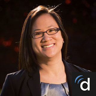 Jennifer Li, MD, Ophthalmology, Sacramento, CA, University of California, Davis Medical Center