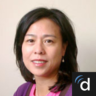 Krammie Chan, MD, Radiology, Oakland, CA, Dameron Hospital