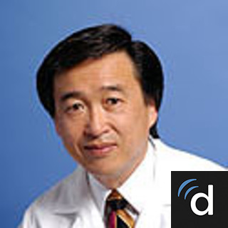 Hunson Soong, MD, Ophthalmology, Ann Arbor, MI, Veterans Affairs Ann Arbor Healthcare System