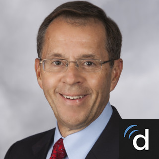 Timothy Saunders, MD, Ophthalmology, Charlotte, NC, Atrium Health's Carolinas Medical Center