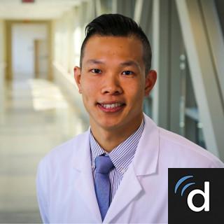 Richard Lau, MD, Physical Medicine/Rehab, New York, NY
