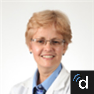 Dr  Sushil Ahlawat, Gastroenterologist in Newark, NJ | US
