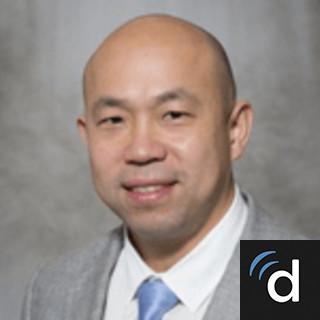 Hoytin Lee Ghin, Pharmacist, Long Branch, NJ, Monmouth Medical Center, Long Branch Campus