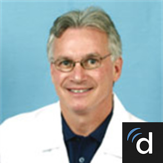 Eliot Zimbalist, MD, Gastroenterology, Brooklyn, NY, Maimonides Medical Center