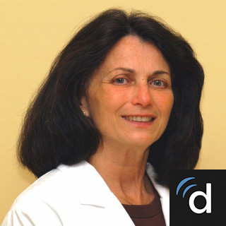 Geraldine Dicosimo, Adult Care Nurse Practitioner, Manlius, NY, Crouse Health